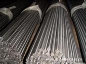 供应 不锈钢圆钢 304不锈钢实心圆棒[厂家直供] 不锈钢棒材