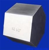 供应最低价304不锈钢棒材---国标不锈钢六角棒