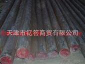 【优质】不锈钢棒材 304不锈钢圆钢~不锈钢棒材 (不锈钢现货)