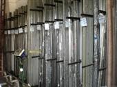 【首特】批发专供 1045热处理的快削钢棒材  12L14易车铁六角棒材
