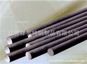 2520不锈钢圆钢棒材 量大从优 质量保证 热轧棒材 欢迎询价订购