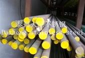 【厂家直销】供应2205材质不锈钢棒材 黑棒圆棒优质不锈钢棒材