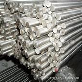 201不锈钢棒  长期供应不锈钢棒材 圆棒 环保