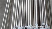进口日本304F不锈钢研磨棒车削性能优越韩国浦项棒材