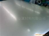 供应铝及铝合金板材,棒材