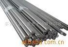 厂家供应416不锈钢棒材 专业销售优质416不锈钢方棒八角棒