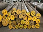 供应304不锈钢板材棒材304钢材用途304钢材供应商