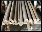 优质供应316、316L不锈钢棒材、黑棒、毛元、光元、圆钢12-40