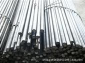 国产供应431易车铁不锈钢431不锈钢棒材