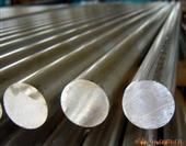 【模宝特钢】特钢 合结钢 40CRNi圆钢 棒材 光圆