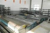 苏州现货低价销售合结钢棒材40CrNiMoA,质优价廉,欢迎订购。