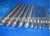 批发销售 316不锈钢棒材 316L不锈圆钢 圆钢
