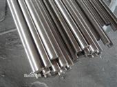 【佛山低价批发】不锈钢棒 不锈钢棒材 不锈钢六角棒