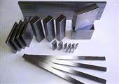 专业提供高速钢ASP23 粉末高速钢 铬钼钨钒粉末高速钢 棒材板材