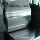 【潭春】供应SUS317L不锈钢板  棒材