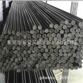 供应国标304不锈钢棒材,201不锈钢抛光棒容易加工