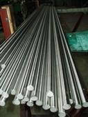 供应高硬度440C不锈钢棒材 日本进口sus440C不锈钢棒