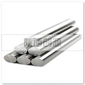 厂家直销西宁310S冷拉不锈钢棒材圆棒钢条光元直条