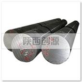 厂家直销西宁0Cr18Ni9 热轧不锈钢棒圆棒黑棒铁棒圆钢棒材