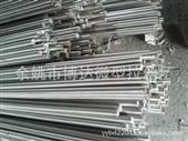 大量供应303不锈钢棒材304不锈钢棒材 不锈钢棒材加工