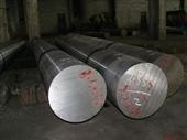 35CrMoV合金结构钢 圆钢 棒材 光圆 苏州模宝