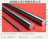 直销不锈钢棒材 不锈钢光亮棒 冷拉不锈钢 品质保障305
