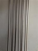 专业生产AOD精炼美标光亮316L不锈钢光亮棒材