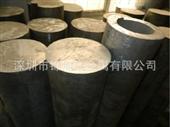 供应3003铝合金棒材 3003拉伸铝板