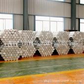 厂家现货批发供应河南铝5052铝合金棒材 超大铝棒 6063铝棒