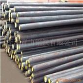 供应304,316L不锈钢棒材