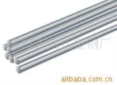 供应不锈钢棒材(图)(专业生产)