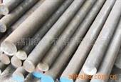 重庆销售304不锈钢扁钢供应2Cr13不锈钢棒材φ140-250(图)