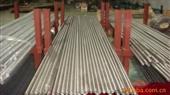 不锈钢棒材SUS303  Φ4