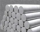 厂家直销供应优质环保不锈钢棒材 圆棒   光亮棒
