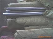 底价供应不锈钢304冷拉光元 不锈钢光棒材