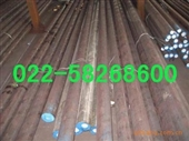 库存大量不锈钢棒材--2Cr13