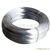 供应 宝钢201不锈钢线材,不锈钢棒材,不锈钢带材 弹簧线材