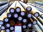 厂家特供本钢ASME SA675圆钢/SA675棒材