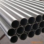 现货供应钛棒、钛板、钛管 TA1  TA2  TA3