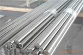 天津供应宝钢不锈钢棒材317L不锈钢棒不锈钢圆钢