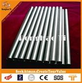 供应钛合金棒材、TC4钛板
