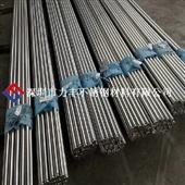 SUS416不锈钢棒,416F不锈钢研磨棒,进口416不锈钢棒价格