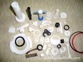 供应聚四氟乙烯模压棒,PTFE模压棒,优质低价