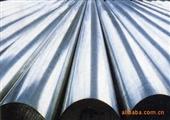 供应22-13-5 XM-19 Nitronic50高强度不锈钢棒材