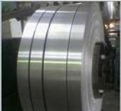 供应sus202不锈钢棒材,sus202不锈钢亚光表面带材