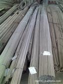 1.3343 钢锭锻件钢管方钢钢丝棒材圆钢 现货订做价格电议