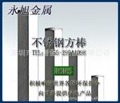 高质低价批发:异型不锈钢表扣料316L蝴蝶扣底料,304不锈钢拉枝料