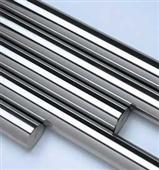 不锈钢六角棒,304六角棒,316L六角棒 S12(对边12mm) 量大优惠