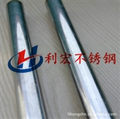 供应不锈钢磨光棒、316L不锈钢研磨棒、316L不锈钢棒材(图)