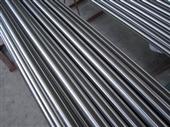 厂家直销303不锈钢棒材 圆钢 研磨棒 光亮棒